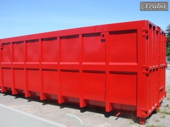 kontenery_2