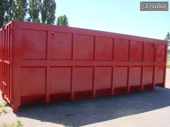 kontenery_3