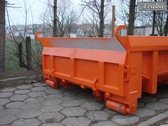 kontenery_rolujace_1
