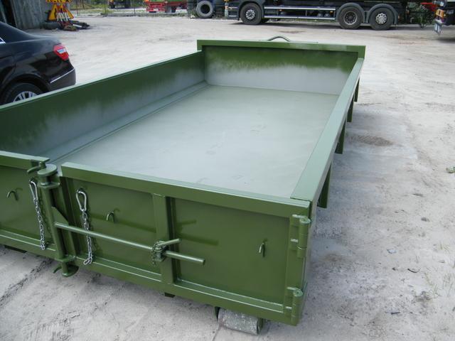 DSCF3500