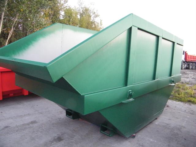 DSCF8057