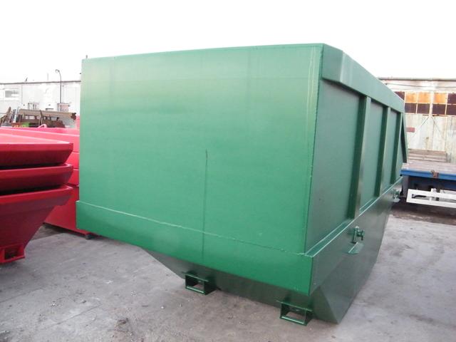 DSCF8059